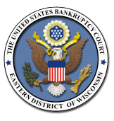 U.S. Bankruptcy Court - Eastern District of Wisconsin
