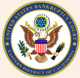 U.S. Bankruptcy Court - Eastern District of California