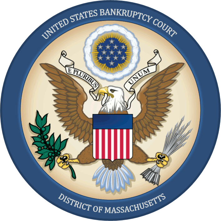 U.S. Bankruptcy Court - Massachusetts