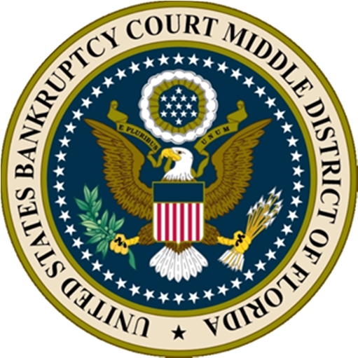 U.S. Bankruptcy Court - Middle District of Florida