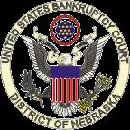 U.S. Bankruptcy Court - Nebraska
