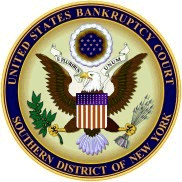 U.S. Bankruptcy Court - Southern District of New York