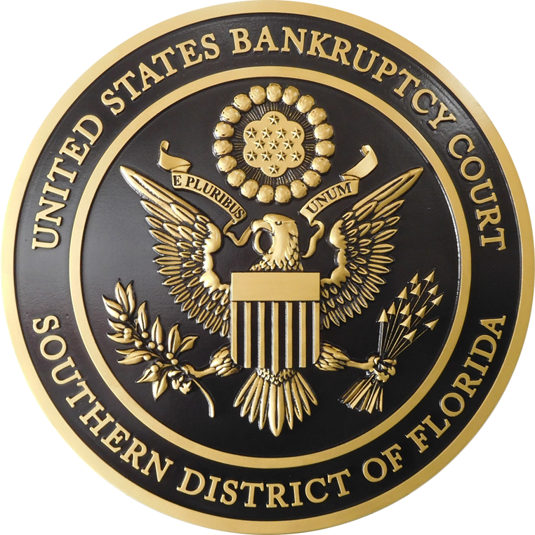 U.S. Bankruptcy Court - Southern District of Florida
