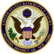U.S. Bankruptcy Court - Western District of New York