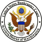 U.S. Bankruptcy Court - Western District of Washington