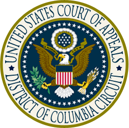 U.S. Court of Appeals for the District of Columbia Circuit