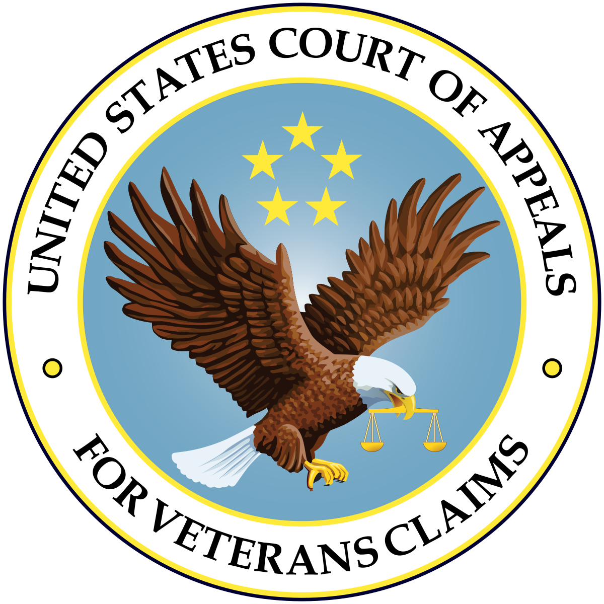 U.S. Court of Appeals for Veterans' Claims