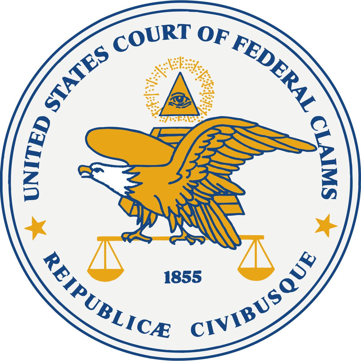 U.S. Court of Federal Claims