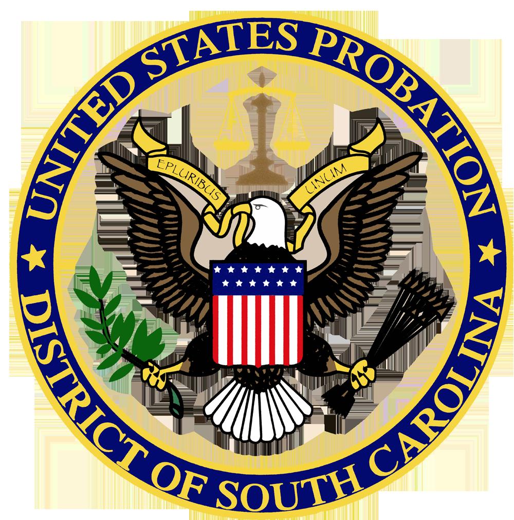 U.S. District Court - South Carolina