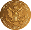 U.S. District Court - Eastern District of Louisiana