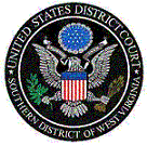 U.S. District Court - Southern District of West Virginia