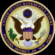 U.S. District Court - Western District of New York