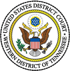 U.S. District Court - Western District of Tennessee