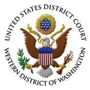 U.S. District Court - Western District of Washington