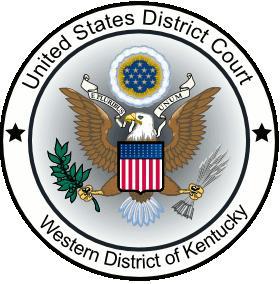 U.S. District Court - Western District of Kentucky
