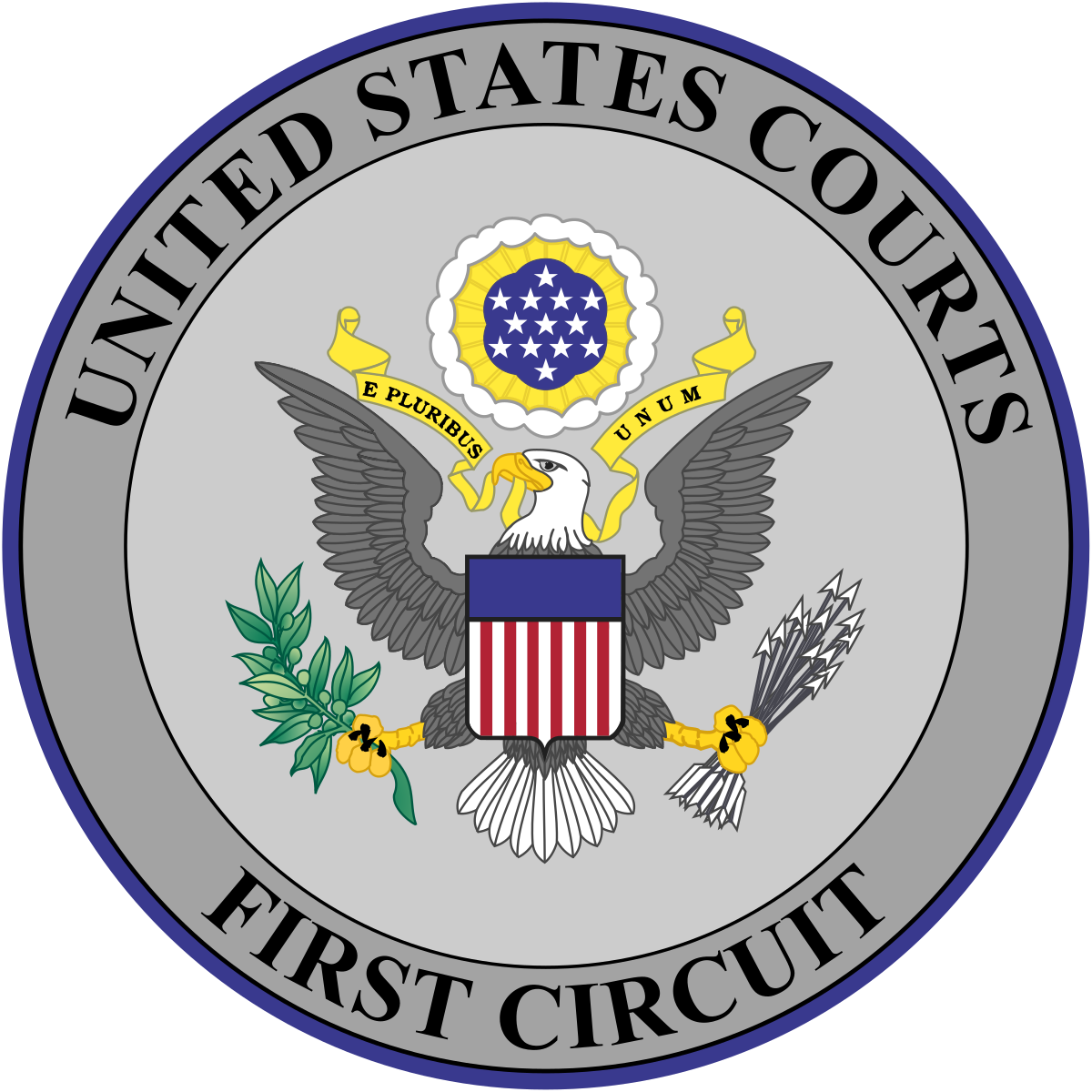 U.S. Court of Appeals for the First Circuit