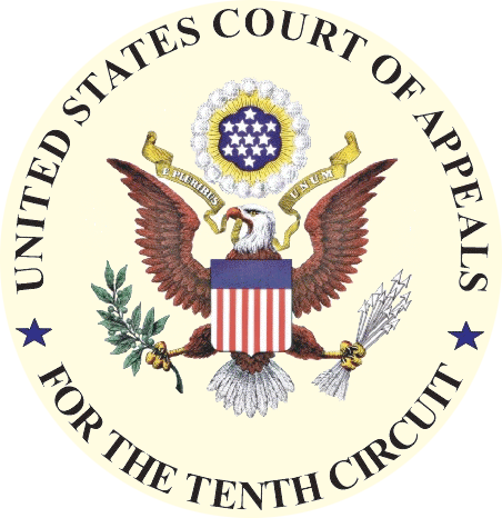 U.S. Court of Appeals for the Tenth Circuit