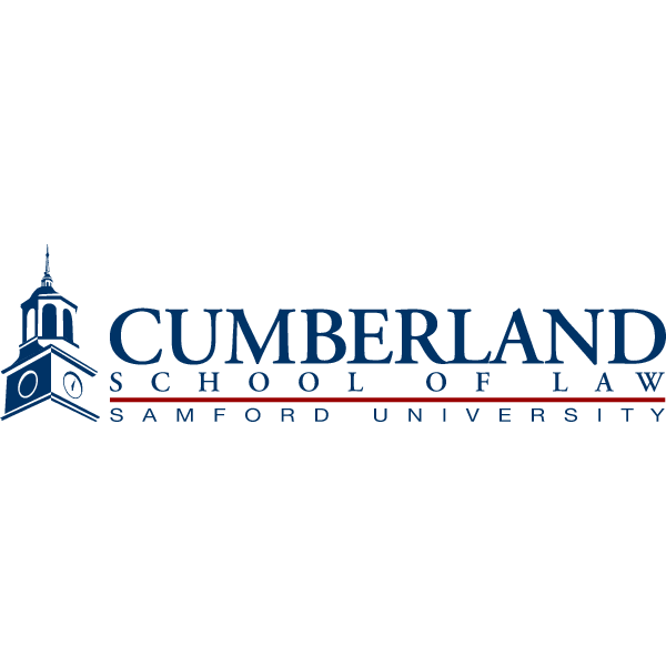 Samford University's Cumberland School of Law