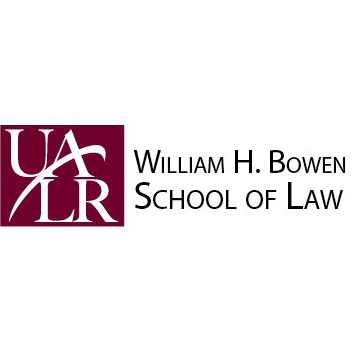 William H. Bowen School of Law - University of Arkansas