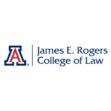 James E. Rogers College of Law