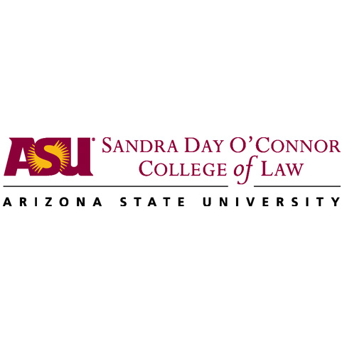 Sandra Day O'Connor College of Law - Arizona State University