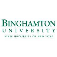Binghamton University, SUNY