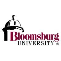 Bloomsburg University of Pennsylvania