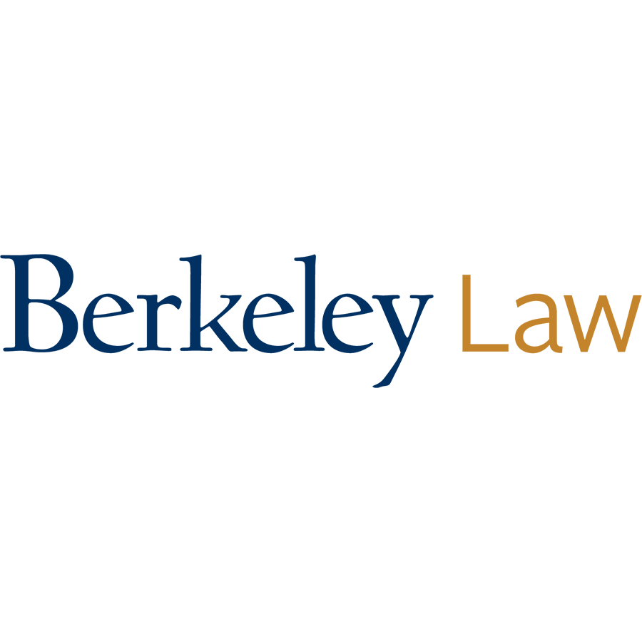 University of California Berkeley School of Law