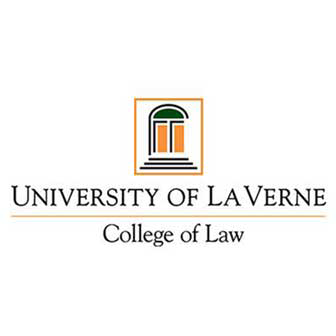 University of La Verne College of Law
