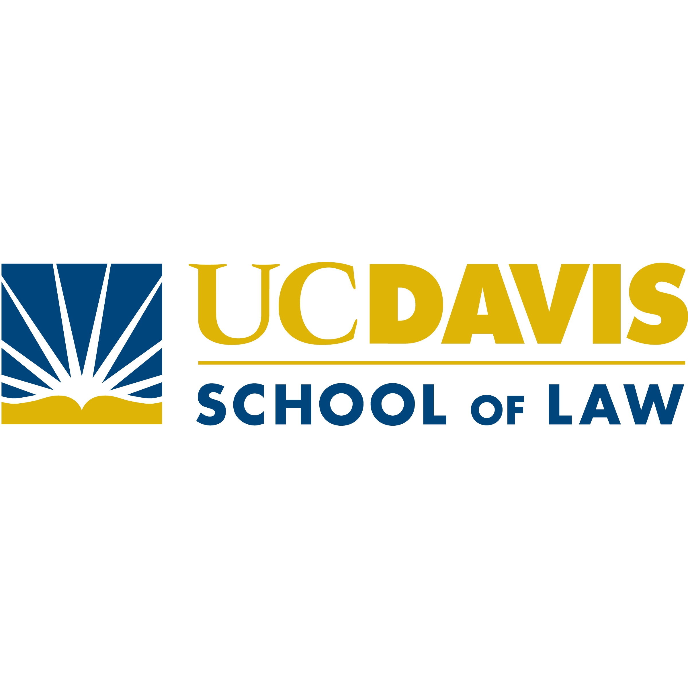 University of California Davis School of Law