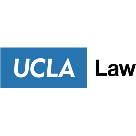 University of California Los Angeles School of Law