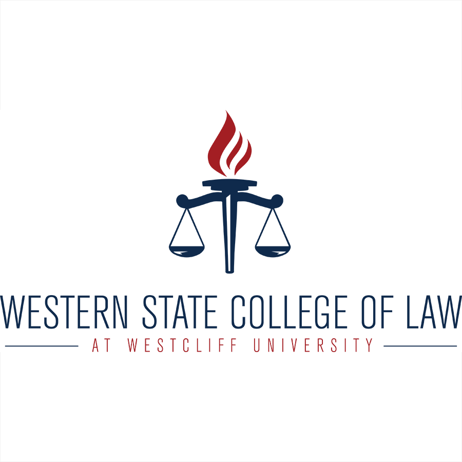 Western State College of Law at Westcliff University