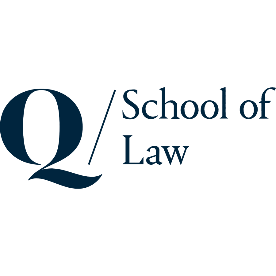 Quinnipiac Law