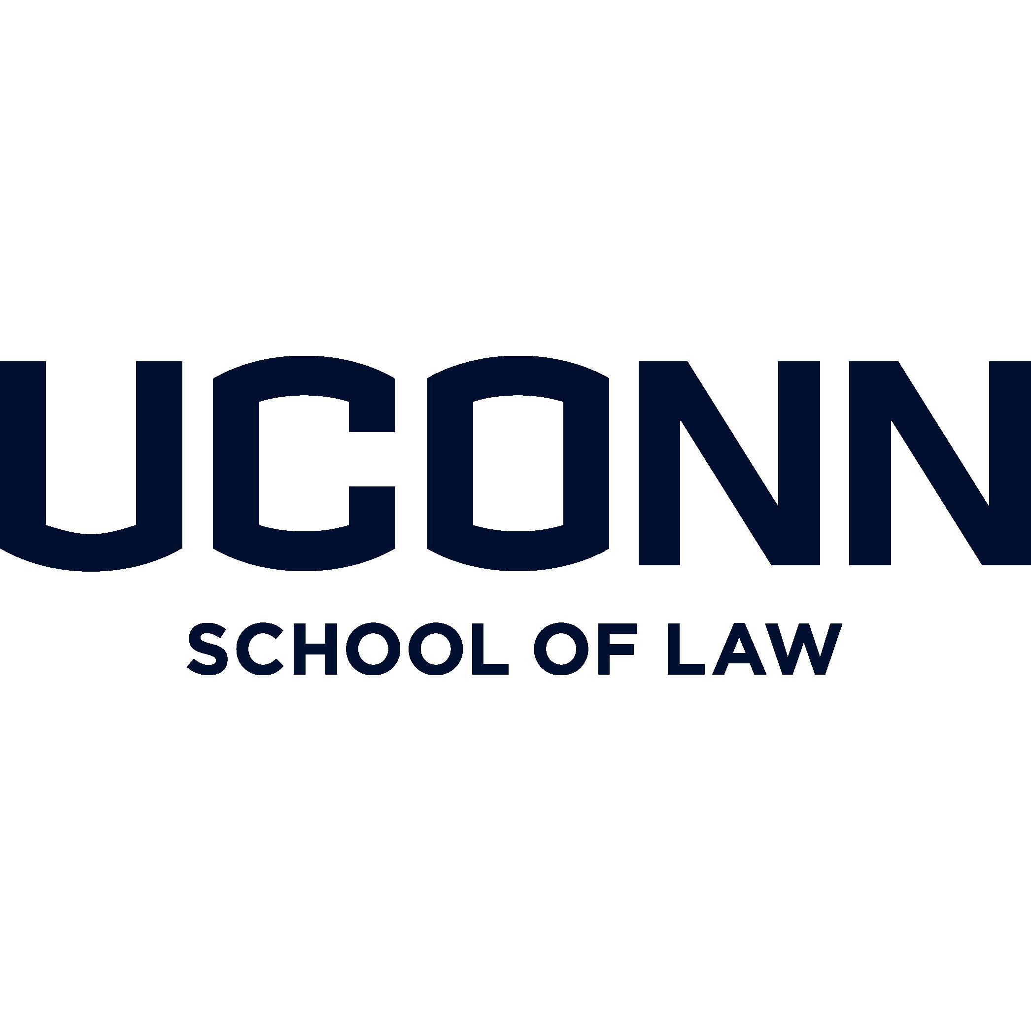 UConn Law