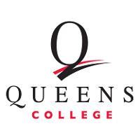 CUNY, Queens College