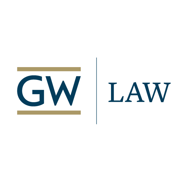 The George Washington University Law School