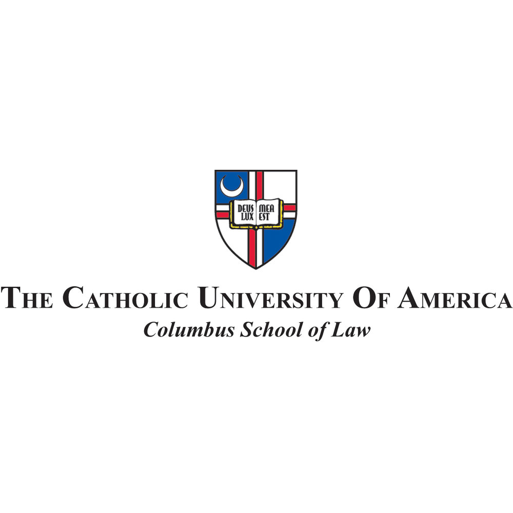 Columbus School of Law - The Catholic University of America