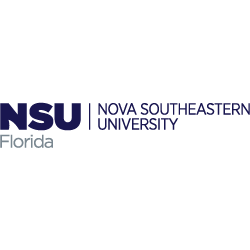 Nova Southeastern University Shepard Broad College of Law