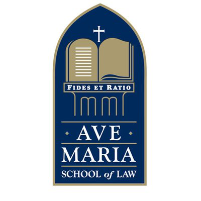 Ave Law