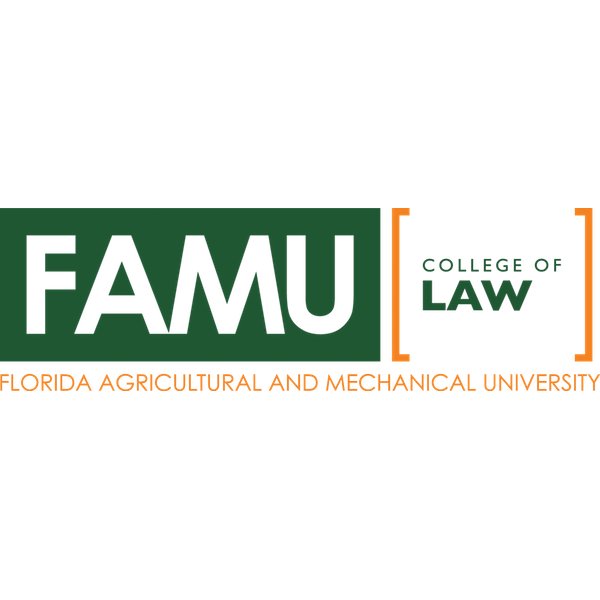 Florida A&M University College of Law