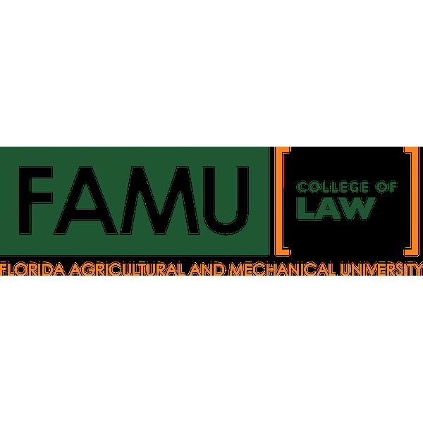 FAMU Law