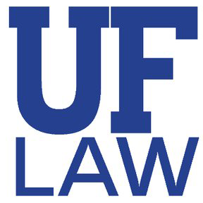 University of Florida Fredric G. Levin College of Law