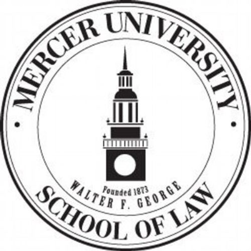 Mercer University Law School