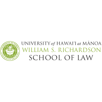 William S. Richardson School of Law