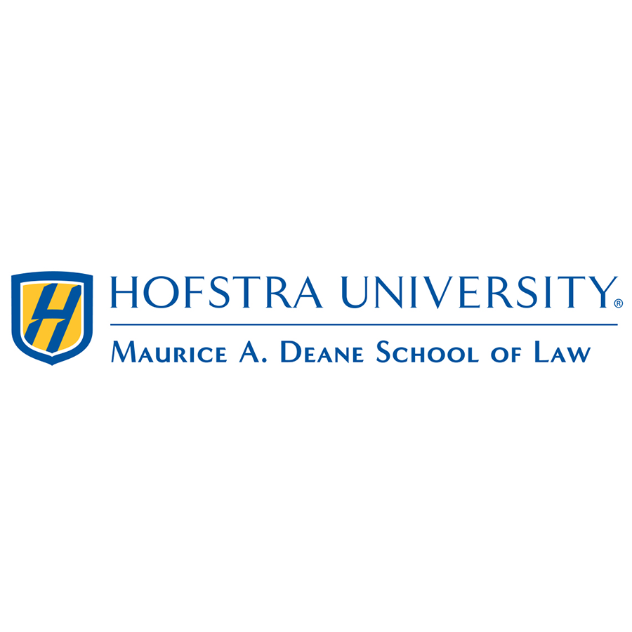 Maurice A. Deane School of Law - Hofstra University