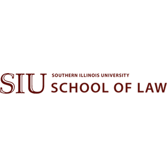 SIU Law