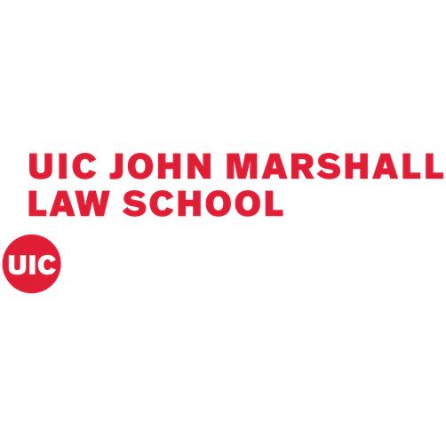 University of Illinois at Chicago John Marshall Law School