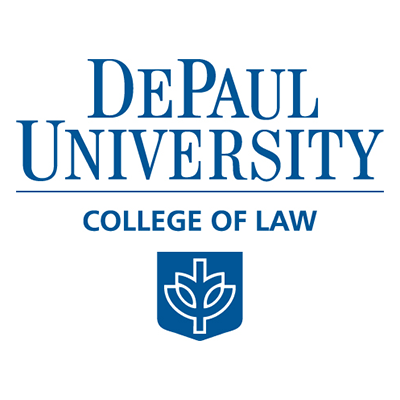 DePaul University College of Law