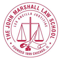 The John Marshall Law School