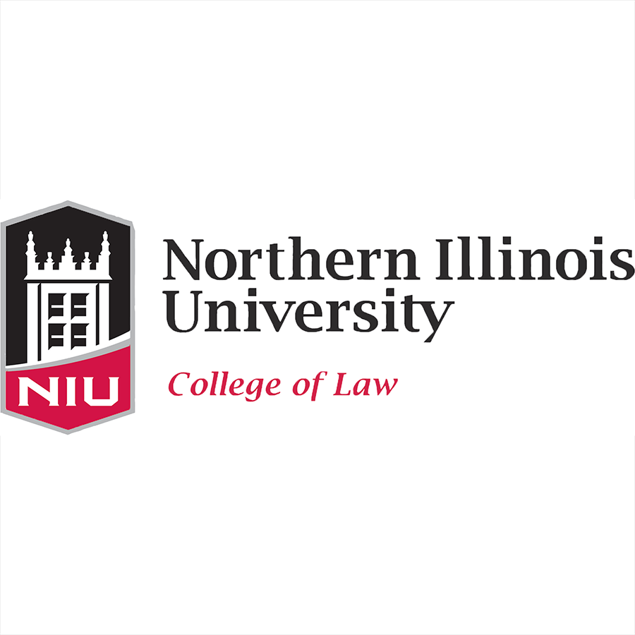 Northern Illinois University College of Law
